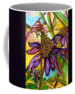 Holding On To Summer Sold Coffee Mug
