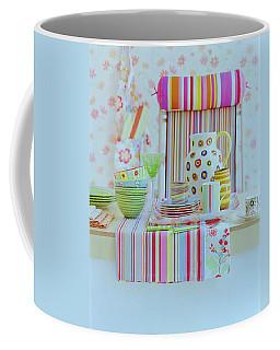 Home Accessories Coffee Mug