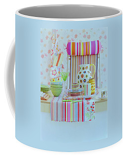 Home Accessories Coffee Mug