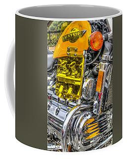 Honda Valkyrie 1 Coffee Mug