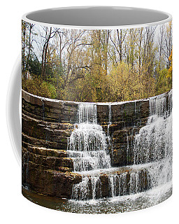 Honeoye Falls 2 Coffee Mug