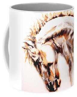 E   P   I   C   U   S. Coffee Mug