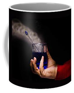 Hot Brew Coffee Mug