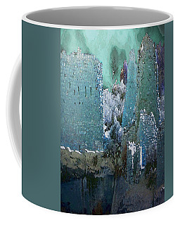 Hovenweep Coffee Mug