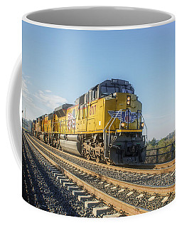 Hp 8717 Coffee Mug