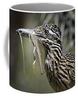 Hungry Anyone??  Coffee Mug