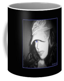 I Am Hip Hop Coffee Mug