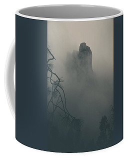 I Can Barely Remember Coffee Mug