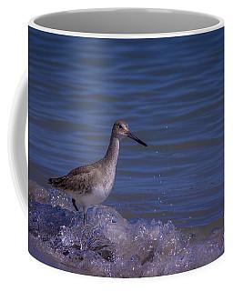 I Can Make It Coffee Mug