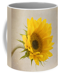 I See Sunshine Coffee Mug