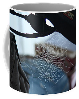 I Wanna Ride Coffee Mug