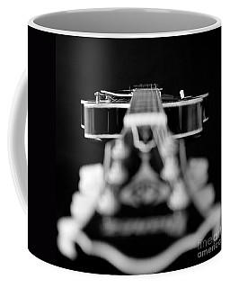 Ibanez  Gb10  Coffee Mug