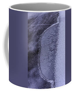 Ice World Coffee Mug