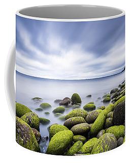 Iceland Tranquility 3 Coffee Mug