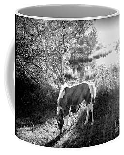 If There's A Heaven... Coffee Mug