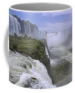 Iguazu Falls 1 Coffee Mug