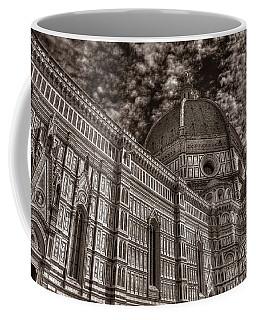 Il Duomo Coffee Mug