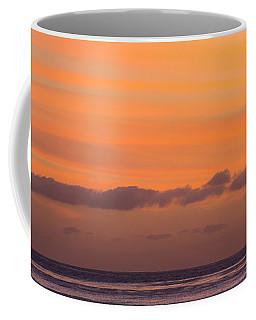 I'll Fly Away Coffee Mug