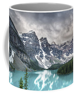 Imaginary Waters Coffee Mug