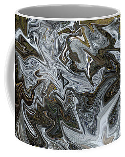 Imagine Coffee Mug by Aimee L Maher Photography and Art Visit ALMGallerydotcom