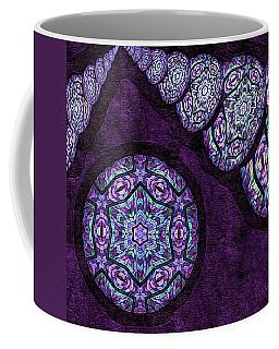 Imagine This Coffee Mug