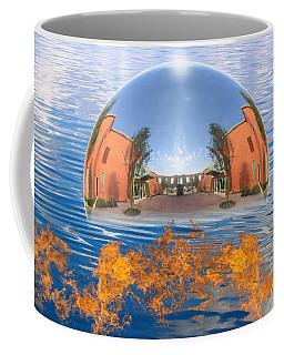 Img 12 Coffee Mug