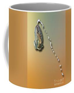 Img 16 Coffee Mug