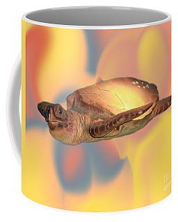 Img 89 Coffee Mug
