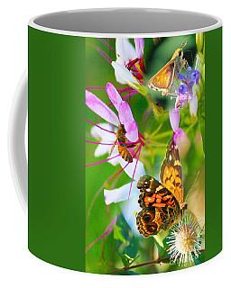 Img 90 Coffee Mug
