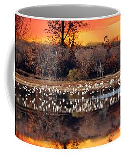 Img39 Coffee Mug