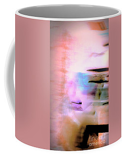 Impure Thoughts Coffee Mug