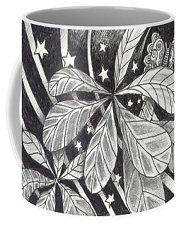In Endless Ways Coffee Mug