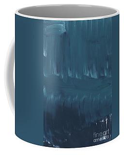 In Stillness Coffee Mug