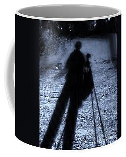 iN ThE GRooVE Coffee Mug