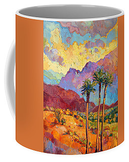 Impressionism Coffee Mugs