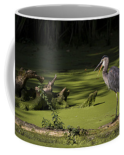 Indigestion Coffee Mug