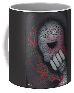 Inner Feelings Coffee Mug