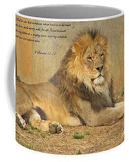 Inspirations 2 Coffee Mug