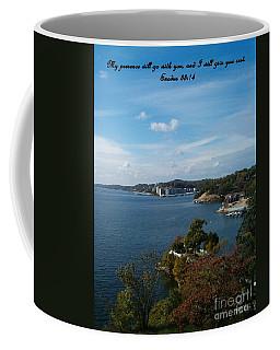 Inspirations 6 Coffee Mug