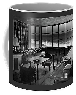 Interior Design Coffee Mugs For Sale
