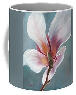 Intimate Apparel Coffee Mug