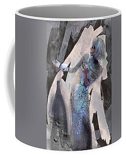 Invoke Coffee Mug