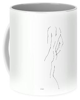 iPhone-Case-Nude-Male2 Coffee Mug