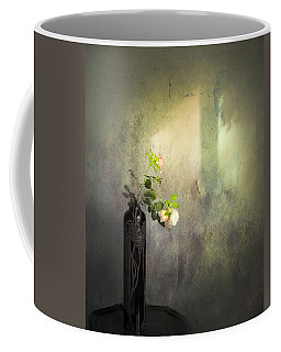 Isn't It Romantic Coffee Mug