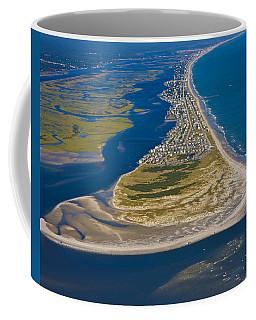 Isolated Luxury Coffee Mug