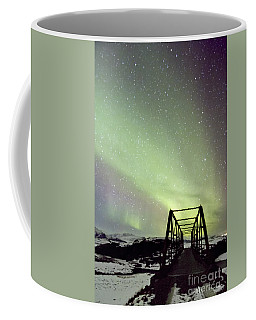 It Came Upon A Midnight Clear Coffee Mug
