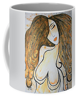 It Has Always Been You..... Coffee Mug