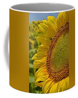 Itsy Bitsy Coffee Mug
