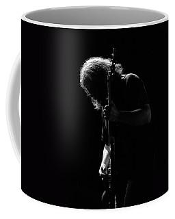 J G B #51 Coffee Mug