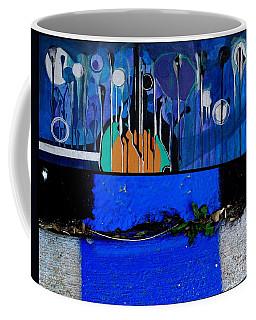 j HOTography 166 Coffee Mug
